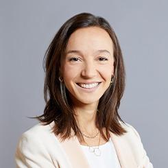 Caroline Serpagli