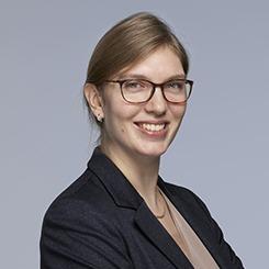 Muriel Mazet