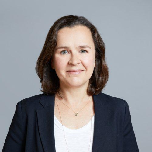 Aline Bas-Hinnekens